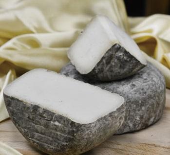 ■Salva Cremasco[サルヴァ クレマスコ] イタリア/ウォッシュ/牛