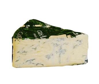 ■Gorgonzola Doluce[ゴルゴンゾーラ ドルチェBIO] イタリア/青カビ/牛