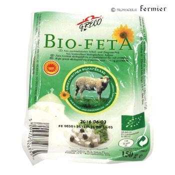 ■Feta[フェタ] ギリシャ/フレッシュ/羊・山羊